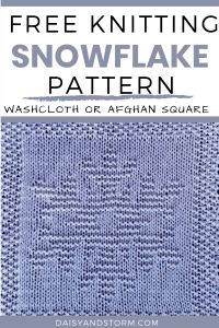 Knitted Squares Pattern, Knitted Dishcloth Patterns Free, Knitting Squares, Knitted Washcloths, Knit Dishcloth, Easy Knitting Patterns, Knitting Kits, Loom Knitting, Knitting Stitches