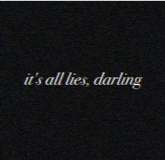 depression :: lies :: anxiety :: lies // those that love you >> tell the truth Character Aesthetic, Quote Aesthetic, Aesthetic Pictures, Loki Aesthetic, Mood Quotes, Life Quotes, Bad Boy Quotes, Daily Quotes, Reality Quotes