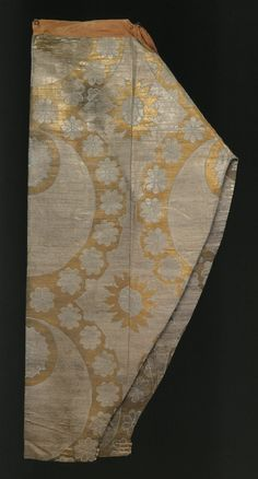 Textiles And Ceremonies At The Ottoman Court Suit Fashion, Fashion Pants, Gored Skirt, Salwar Designs, Turkish Art, Antique Clothing, Pakistani Outfits, Muslim Fashion, Fashion History
