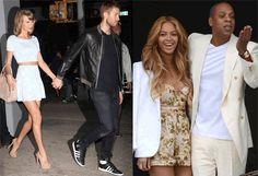 Taylor Swift e Calvin Harris jntos ganham mais dinheiro que Jay Z e Beyoncé http://angorussia.com/entretenimento/fama/taylor-swift-e-calvin-harris-jntos-ganham-mais-dinheiro-que-jay-z-e-beyonce/