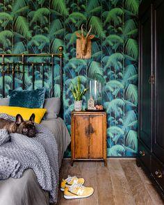 decoracao-papeis-parede-studio-lab-decor (9)