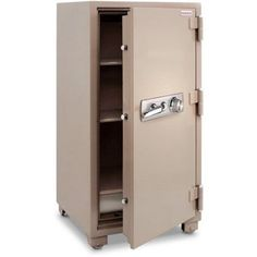 Document Safe, Safe Vault, Security Safe, Wall Safe, Electronic Lock, Cubic Foot, Combination Locks, Storage Spaces