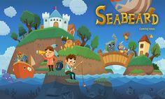 Seabeard-para-iOS-y-Android-Una mezcla-entre-Animal-Crossing-y-Wind-Waker-1.png (Imagen PNG, 793 × 478 píxeles)