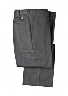 Dickies LP337 Cotton Cargo Pant