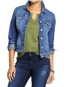 February 2015 Fashion To Lift Your Spirits + Bonus Shapewear Edition - Tina Adams Wardrobe Consulting- I need to go pick this one up!