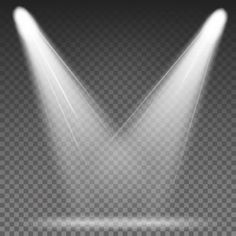 White Beam Lights Spotlights Vector Different Shapes And Projections Gleaming In Darkness Vector and PNG Blue Texture Background, Smoke Background, Banner Background Images, Bright Background, Lens Flare, Photography Business Card, Birthday Background Design, Angles Images, White Beams