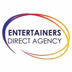Visit Entertainers Direct Agency on SoundCloud
