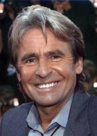 """David Thomas """"Davy"""" Jones (1945-2012)  heart attack"""