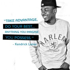 1000 images about rap hip hop r b music on pinterest - Kendrick lamar swimming pools explicit ...