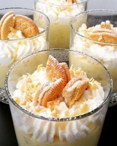 Εύκολη Βανίλια Ψυγείου Yams, Sweet Life, Chocolate Cake, Camembert Cheese, Macaroni And Cheese, Biscuits, Recipies, Deserts, Food And Drink