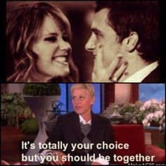 Yes!! Lol haha funny pics / pictures / Josh / Jennifer Lawrence