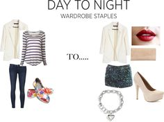 """""""untitled #1"""" by marksjdr on Polyvore"""