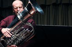 International Tuba Euphonium Association  click picture for link.