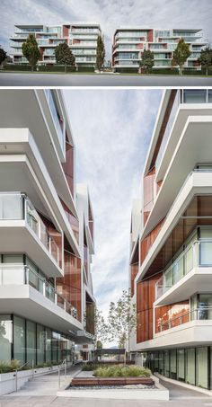 23+ best Canadian Architecture images on Pinterest in 2018 ...