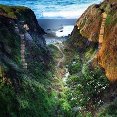 Big Sur Camping & Hiking  [Things to Do in Big Sur]  Tags: Big Sur Camping Big Sur Marathon Big Sur Hotels Big Sur Bridge Big Sur River Inn Big Sur Lodge Big Sur Accomodation