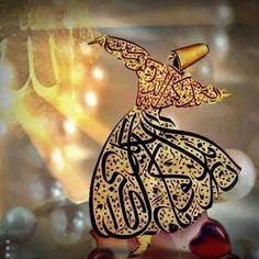 Hand Henna, Hand Tattoos, Insects, Christmas Ornaments, Holiday Decor, Beauty, Islam, Turkey, Tours