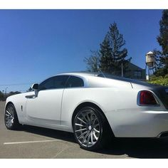 Rolls Royce Wraith, Bmw, Cars, Autos, Car, Automobile, Trucks