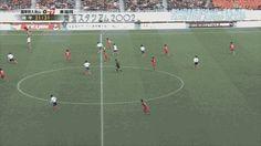 高校サッカー4