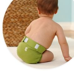 Want to give gdiapers a try