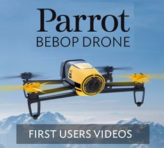 rc camera drones - http://www.replacementtraveltrailerparts.com/flyingcameradrones.php
