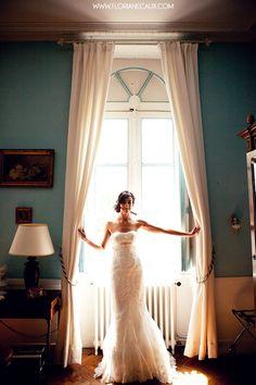 floriane caux photographe de mariage de jolis mariages toulouse - Photographe Mariage Ariege