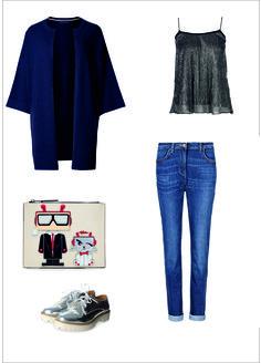 Stylist recommendation | Runway collections | Womenswear shopping UK | Women fashionable clothing online | Stylish catwalk inspiration |