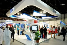 gitex stands - Google Search
