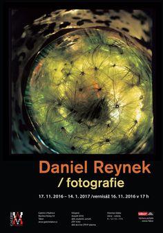 Daniel Reynek vTáboře | FOTOPROCESY.CZ