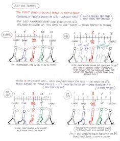 Posts about Principles of Animation written by harrietc Principles Of Animation, Animation Process, Learn Animation, Animation Reference, Drawing Reference Poses, Drawing Tips, Drawing Drawing, Drawing Faces, Drawing Ideas