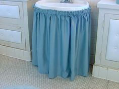 Glamorous Bathroom : Page 02 : Rooms : Home & Garden Television