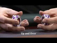 News Home Games: Chip Tricks | PokerStars.be (FR) http://www.pokerstars.beTu aimerais remporter une mallette de jetons PokerStars? Alors jette vite un coup d'œil sur https://www.facebook.com/PokerSta... http://showbizlikes.com/home-games-chip-tricks-pokerstars-be-fr/