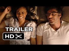 People Places Things Official Trailer 1 (2015) - Jemaine Clement, Regina Hall Movie HD - YouTube