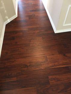 Lw Flooring Acacia color Dawn Vinyl Plank Flooring, Hardwood Floors, Baked Turkey Wings, Luxury Vinyl Plank, Acacia, Dawn, Color, Wood Floor Tiles, Wood Flooring