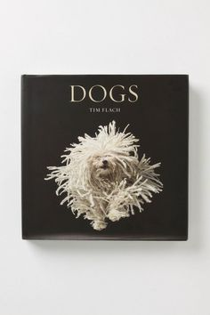 Dogs by Tim Flach: Amazing photographs of dogs.