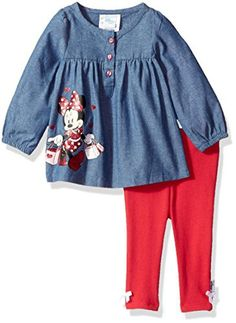 9 Months, Owl Need a Nap Baby and Toddler Girls Snug Fit Graphic Pajama Shirt and Pants Two-Piece Set