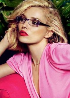 87 Best glasses ads images 0115bf2a54
