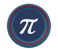 The day was first celebrated in 1988 by a physicist named Larry Shaw, also known as Prince of Pi, who organized a fun event of walking around circular spaces and eating pies at the San Francisco Exploratorium. The tradition continues to this day and is celebrated live and online around the world.
