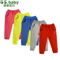 Find More Pants Information about Carters GG Baby Harem Pants Cotton Pant Infant Clothing Brand Long Baby Boy Girl PP Leggings Pants Casual Newborn Bebes Trousers,High Quality clothing children,China cotton plus size clothing Suppliers, Cheap cotton christening gowns girls from GG. Baby Flagship Store on Aliexpress.com