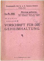 Vorschrift für die Geheimhaltung Vienna, Austria, Planes, Tattoo Quotes, History, Country, Hungary, War, Weapons
