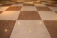 Hilton Floor Marble Refurb  For Unique And Innovative Marble Floor Inspiring Design Ideas