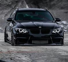 93 Best Bmw M5 M3 335i Images In 2019 Cars Rolling Carts Bmw Cars