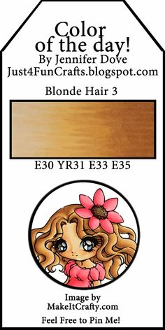 http://just4funcrafts.blogspot.com/search/label/Color of the Day?updated-max=2014-01-13T17:16:00-07:00