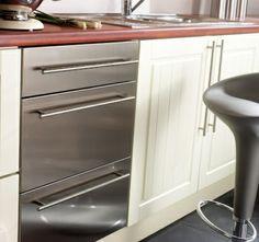 Metal Kitchen Cabinets Steel Kitchen Cabinets Furniture China
