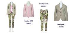 Tagliatore, 0039 iTALY Blazer, Jeans, Italy, Polyvore, Fashion, Fashion Women, Moda, Italia, Fashion Styles