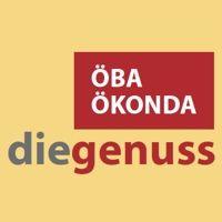 Bizbilla Tradeshow Promotion #FoodandBeverage_Tradeshow Find the Latest Tradeshow #ÖBA / #ÖKONDA - #diegenuss #Austria listed in Bizbilla.com Click here <> http://tradeshows.bizbilla.com/BA-KONDA-diegenuss_detailed10362.html #B2B_expo #Tradeshow_expo