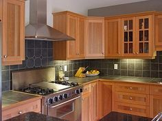 category kitchen units