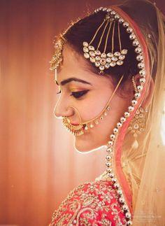 Indian Muslim Bride, Indian Bride Poses, Indian Wedding Poses, Indian Bridal Photos, Indian Wedding Photography Poses, Bride Photography, Muslim Brides, Mehendi Photography, Bridal Portrait Poses