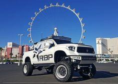 Ballistic  Morax Wheels In Flat Black On A  Chevrolet Suburban Http Www