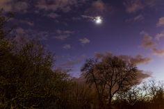 Kelvinbridge Glasgow, Photos, Pictures, Celestial, Explore, Sunset, Outdoor, Outdoors, Sunsets