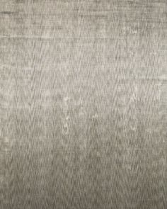 Sparkle Collection Hand Loomed Art Silk Area Rug In Light Gray By BD F